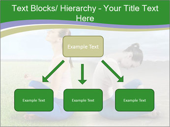 0000076104 PowerPoint Template - Slide 69