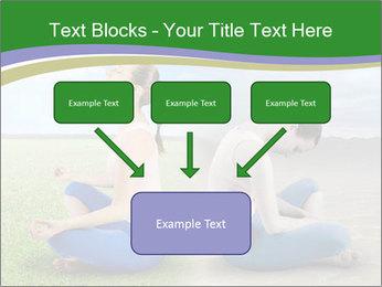 0000076104 PowerPoint Template - Slide 70