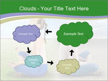 0000076104 PowerPoint Template - Slide 72
