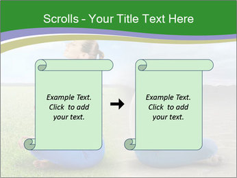 0000076104 PowerPoint Template - Slide 74