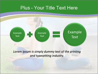 0000076104 PowerPoint Template - Slide 75
