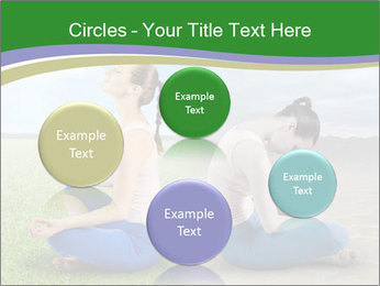 0000076104 PowerPoint Template - Slide 77