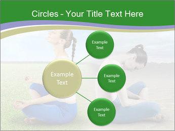 0000076104 PowerPoint Template - Slide 79