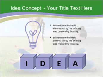 0000076104 PowerPoint Template - Slide 80