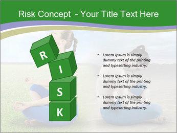 0000076104 PowerPoint Template - Slide 81