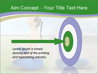 0000076104 PowerPoint Template - Slide 83