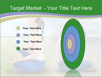 0000076104 PowerPoint Template - Slide 84
