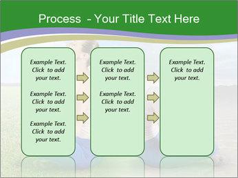 0000076104 PowerPoint Template - Slide 86