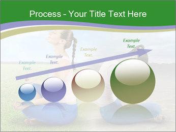 0000076104 PowerPoint Template - Slide 87