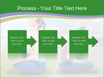 0000076104 PowerPoint Template - Slide 88