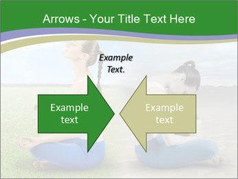 0000076104 PowerPoint Template - Slide 90