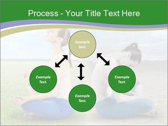 0000076104 PowerPoint Template - Slide 91