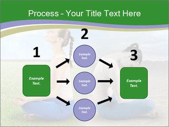 0000076104 PowerPoint Template - Slide 92