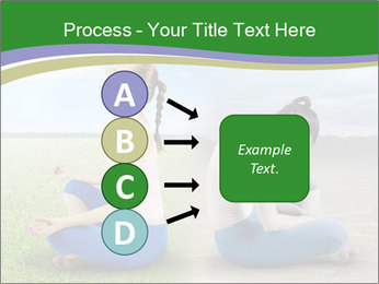 0000076104 PowerPoint Template - Slide 94