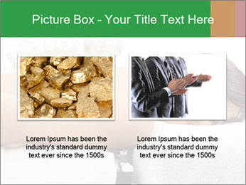 0000076105 PowerPoint Template - Slide 18