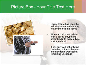 0000076105 PowerPoint Template - Slide 20