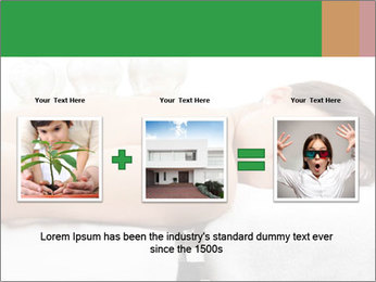 0000076105 PowerPoint Template - Slide 22
