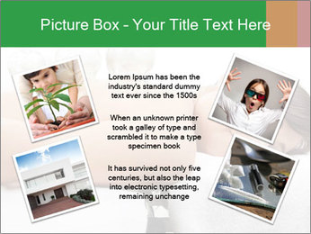 0000076105 PowerPoint Template - Slide 24