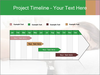 0000076105 PowerPoint Template - Slide 25
