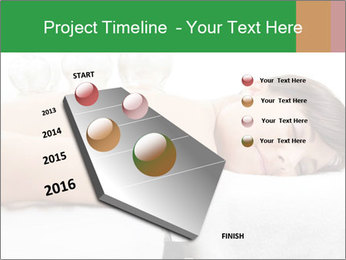 0000076105 PowerPoint Template - Slide 26