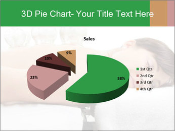 0000076105 PowerPoint Template - Slide 35