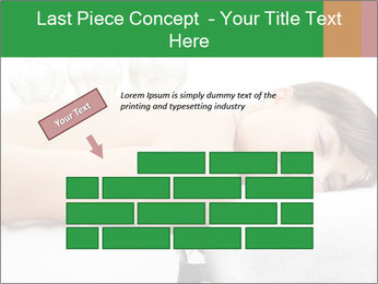 0000076105 PowerPoint Template - Slide 46