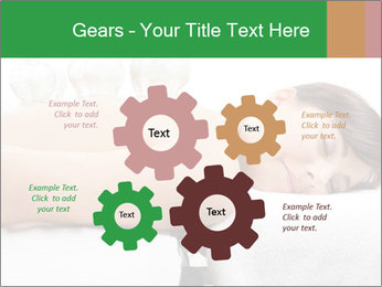 0000076105 PowerPoint Template - Slide 47
