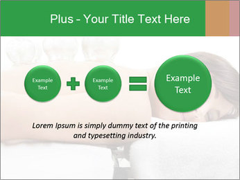 0000076105 PowerPoint Template - Slide 75