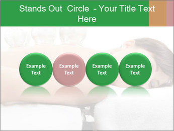0000076105 PowerPoint Template - Slide 76