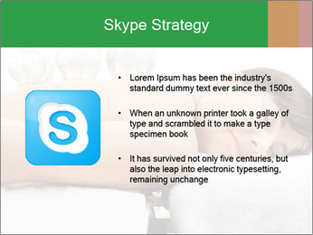 0000076105 PowerPoint Template - Slide 8