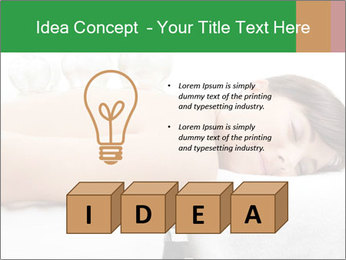 0000076105 PowerPoint Template - Slide 80
