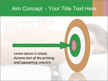 0000076105 PowerPoint Template - Slide 83