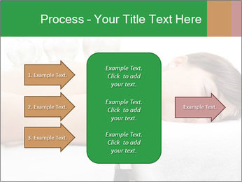 0000076105 PowerPoint Template - Slide 85