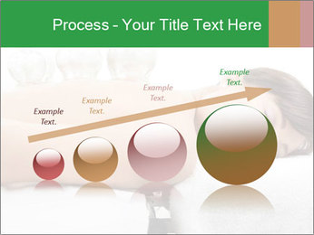 0000076105 PowerPoint Template - Slide 87