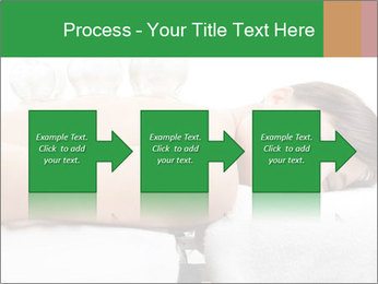 0000076105 PowerPoint Template - Slide 88