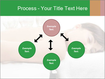 0000076105 PowerPoint Template - Slide 91
