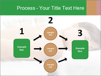 0000076105 PowerPoint Template - Slide 92