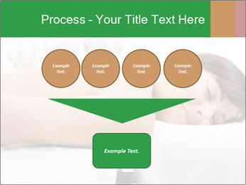 0000076105 PowerPoint Template - Slide 93