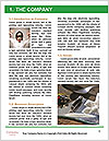 0000076105 Word Template - Page 3