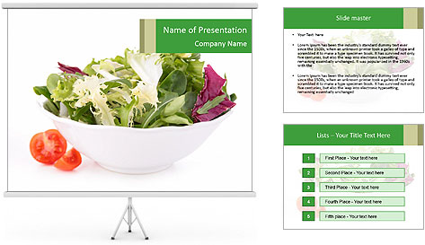 0000076106 PowerPoint Template