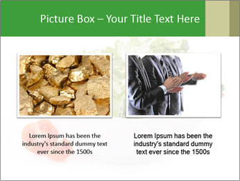 0000076106 PowerPoint Template - Slide 18