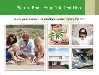 0000076106 PowerPoint Template - Slide 19