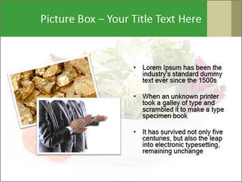 0000076106 PowerPoint Template - Slide 20