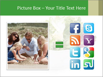 0000076106 PowerPoint Template - Slide 21