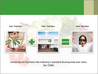 0000076106 PowerPoint Template - Slide 22