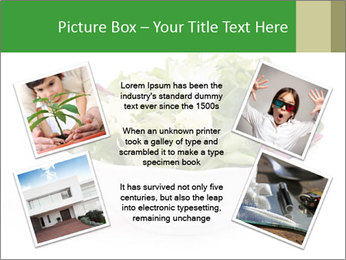 0000076106 PowerPoint Template - Slide 24