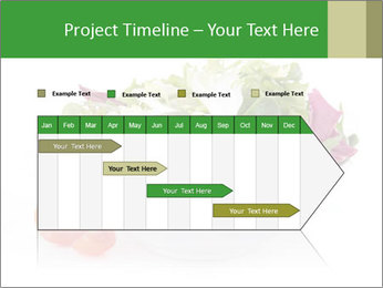0000076106 PowerPoint Template - Slide 25