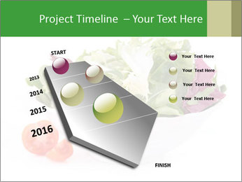 0000076106 PowerPoint Template - Slide 26