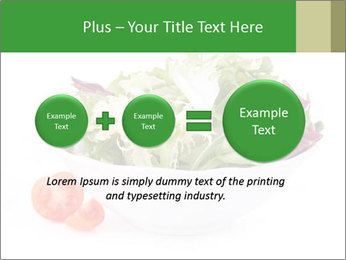 0000076106 PowerPoint Template - Slide 75