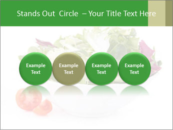 0000076106 PowerPoint Template - Slide 76